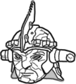 Icon marked beast face helmet.png