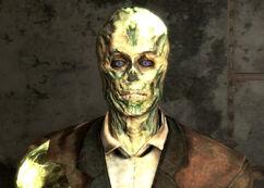 Jason Bright