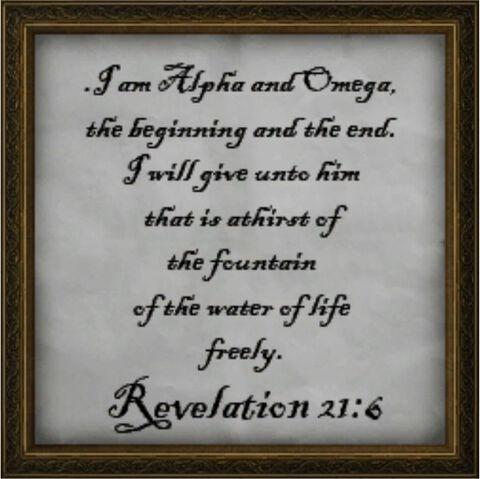 File:Revelation216.jpg
