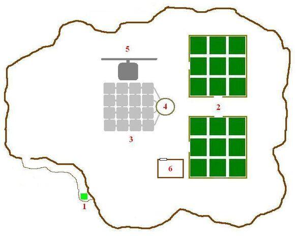 File:VB DD07 map Mesa Top.jpg