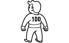 File:Vault suit 100.png