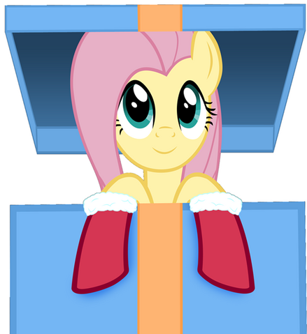 File:YourveryownPONY.png