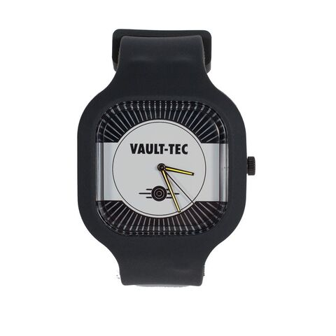 File:Etc-watch-fo-vault-tec-black.jpg