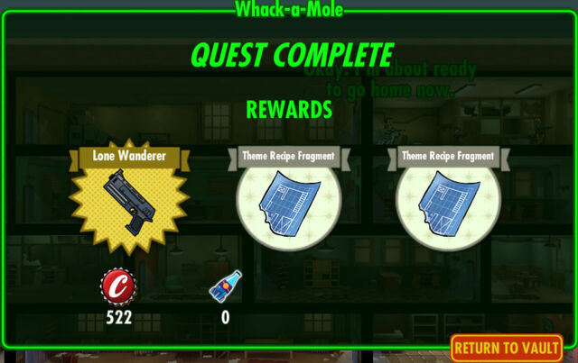 File:FoS Whack-a-Mole rewards.jpg