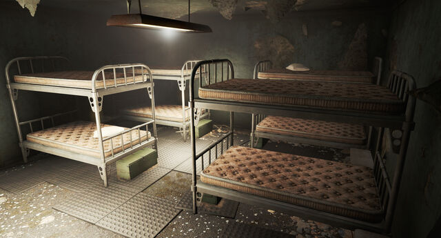 File:FortHagen-Barracks-Fallout4.jpg