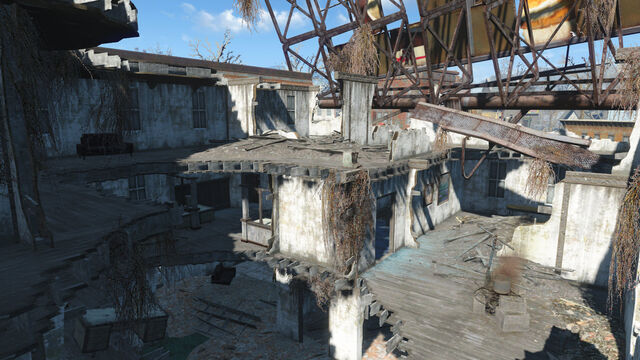 File:SlocumJoeHQ-Ruins-Fallout4.jpg
