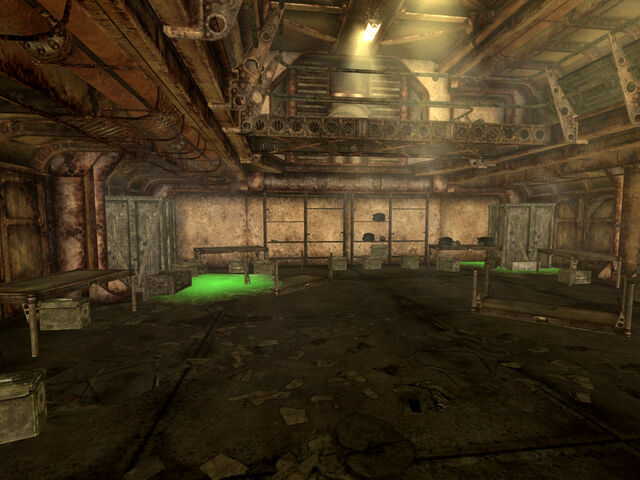 File:Vault 34 armory.jpg