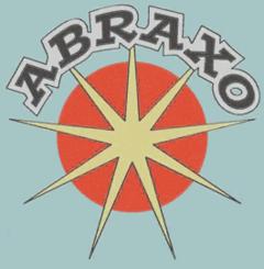 Abraxo logo