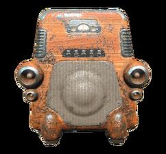 Amplifier-NukaWorld
