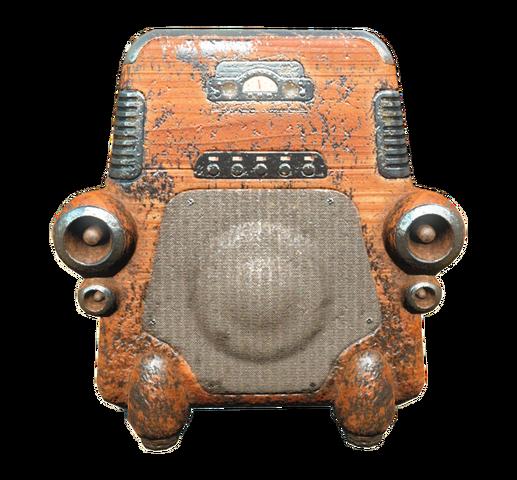 File:Amplifier-NukaWorld.png