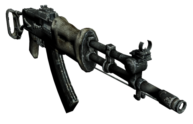 File:Chinese assault rifle 01.png