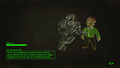 FO4 Pain Train Perk loading screen.png