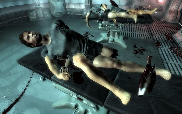 File:Fo3MZ Rheems dead.jpg