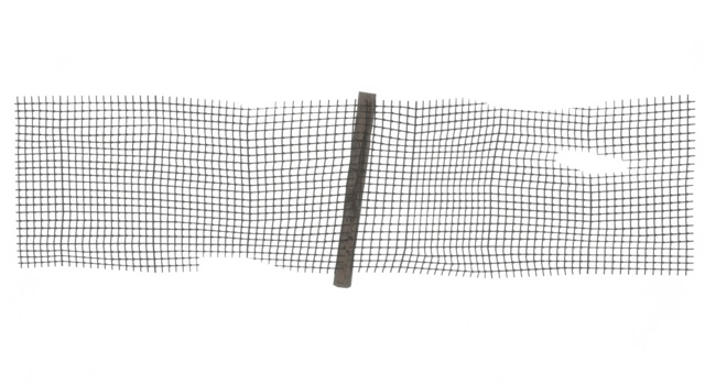 File:Fo4 wire fence long2.png