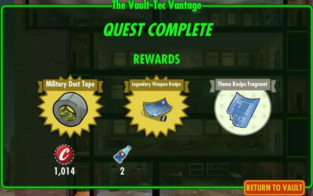 File:FoS The Vault-Tec Vantage rewards.jpg