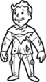 Icon hazmat suit.png
