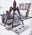 RedRocketCA3.jpg