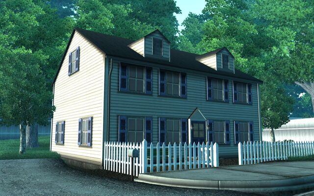 File:TLAbandoned House.jpg