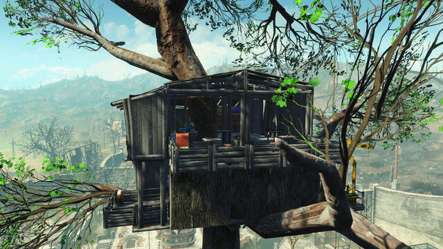 File:Treehouse-NukaWorld.jpg