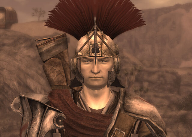 File:Aurelius of Phoenix.jpg