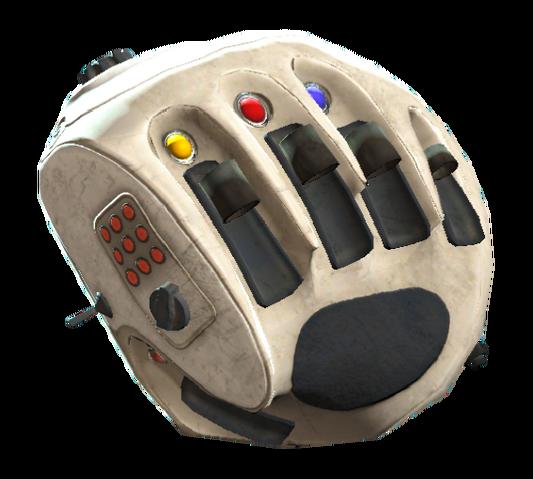 File:Fallout4 Haptic drive.png