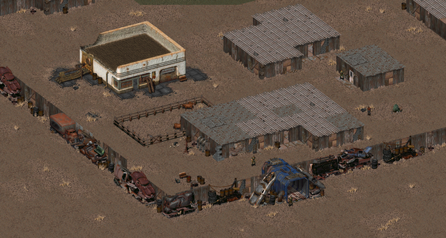 File:Fo1 Junktown Entrance.png