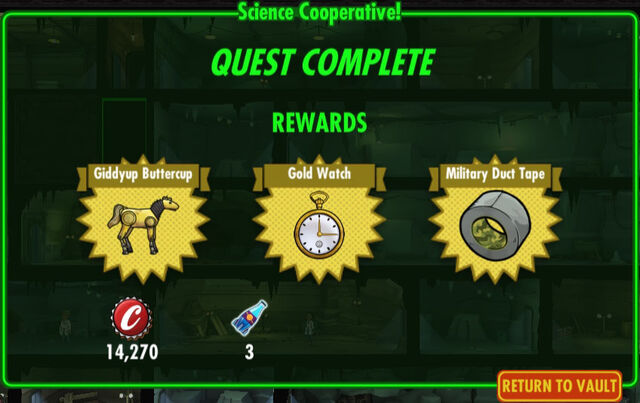 File:FoS Science Cooperative! rewards D.jpg