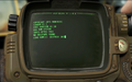 PIP-OS FO4.png