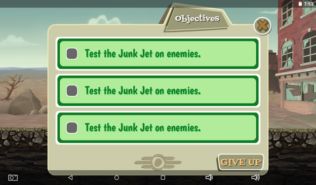 File:Secret Weapon Testing Objectives.png
