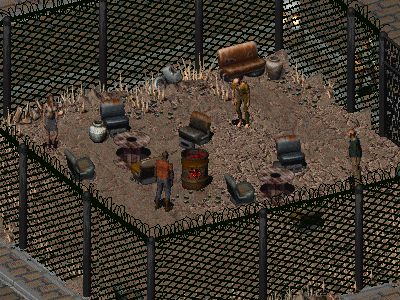 File:VC courtyard prisoners.png