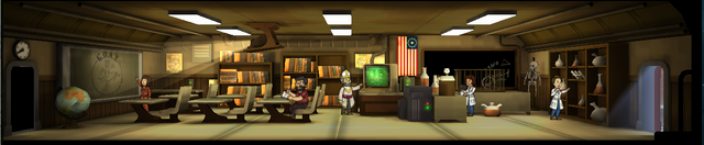 File:3 room academy Classroomlvl 3.png