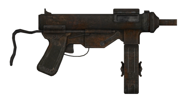 File:9mm SMG with drum modification.png