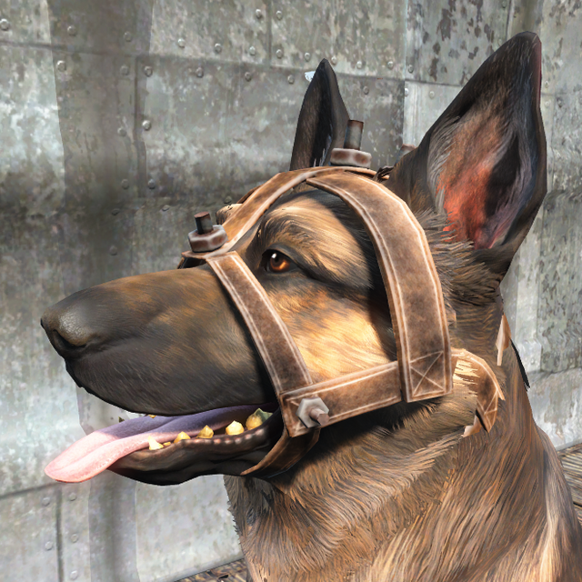 File:FO4SpikedMuzzle.png