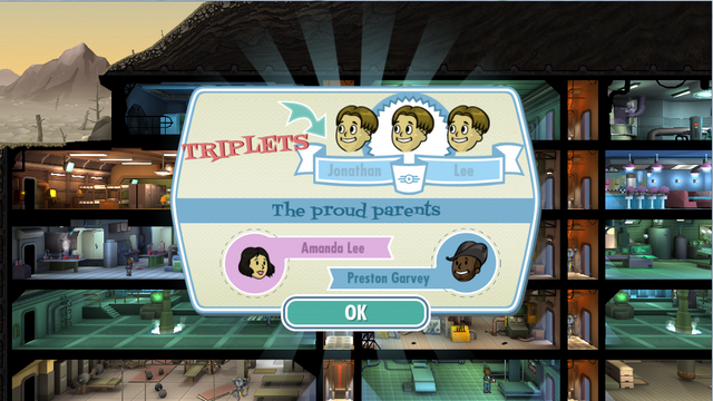 File:Fallout Shelter Triplets.png