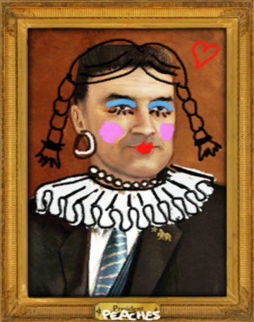 File:Kimbal defaced.png