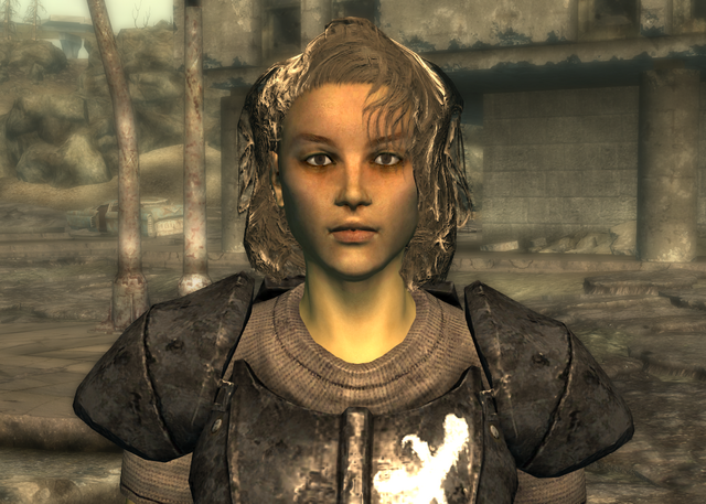 File:Talon company merc female.png