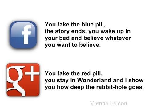 File:Wake up people.jpg