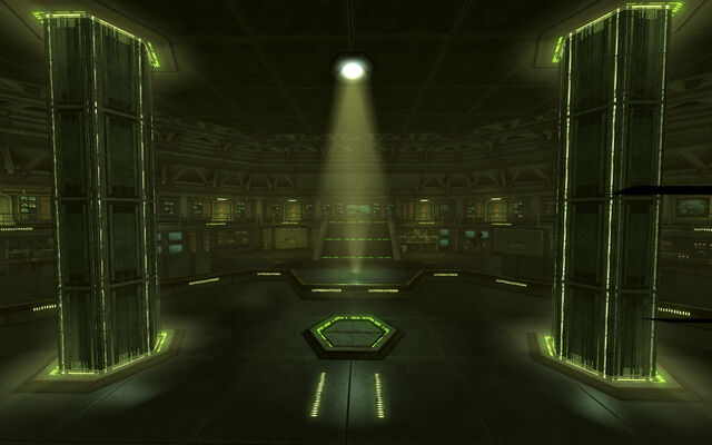 File:X-42 Mobius hideout.jpg
