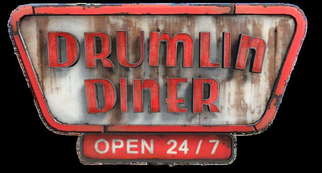 File:DrumlinDiner-Fallout4.png