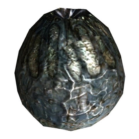 File:FNV radscorpion egg.png
