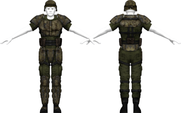 File:FO3 Combat Armor.png