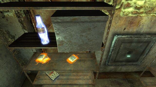 File:FO3 Vault 87 Quantum.jpg