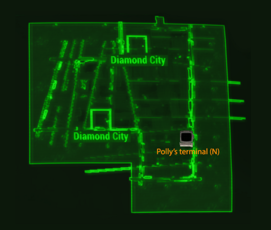 File:FO4 Choice Chops Polly's House Local Map.png
