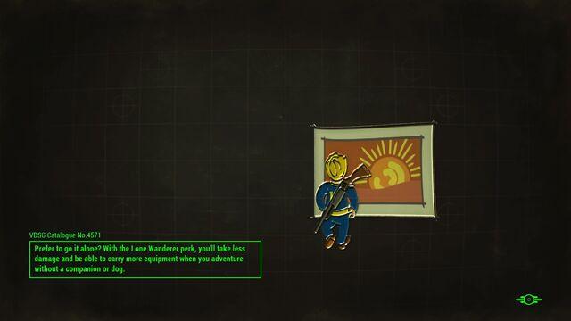 File:FO4 Lone Wanderer loading screen.jpg