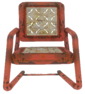 Fo4NW-patio-chair