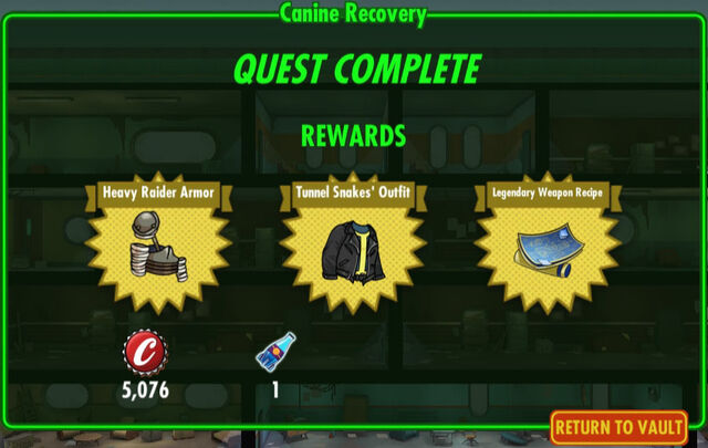 File:FoS Canine Recovery rewards.jpg