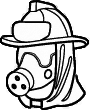 Icon makeshift gasmask.png