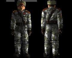 Jingweis uniform.png