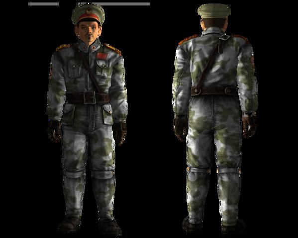 File:Jingweis uniform.png