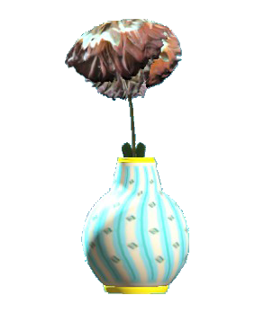 File:New teal bud vase.png
